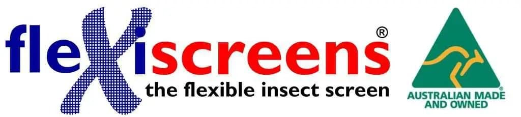 Flexiscreens - The Flexible Insect Screen